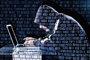 Haker bezpieczeństwa