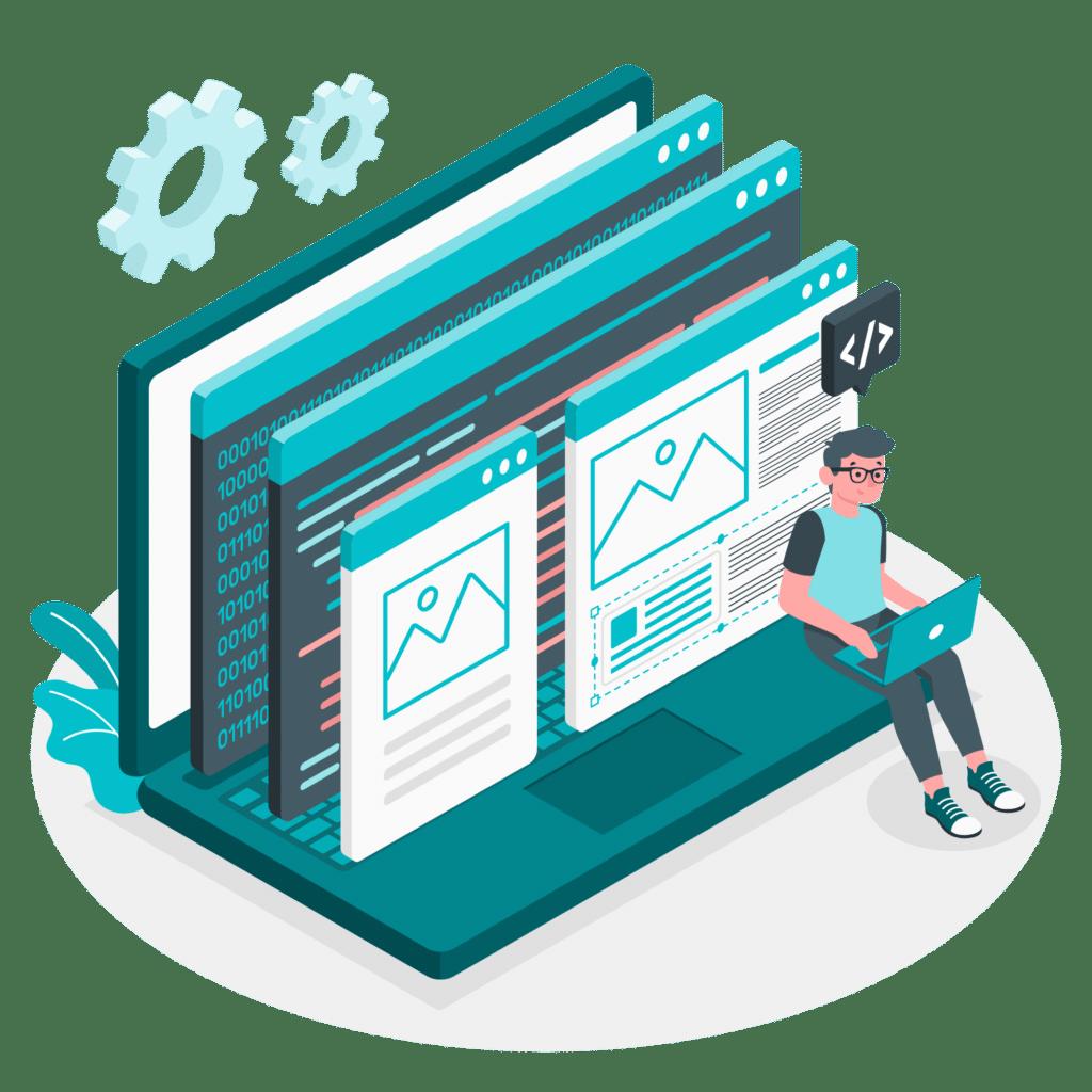 Wzorzec projektowania oprogramowania