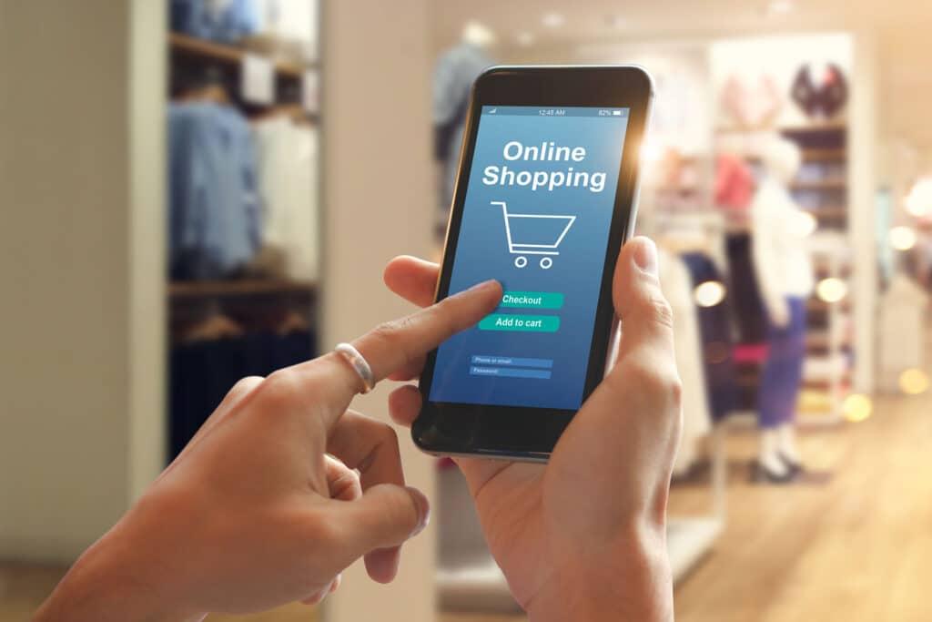 ROAN24 Sklep Internetowy Sprzedaż Internetowa