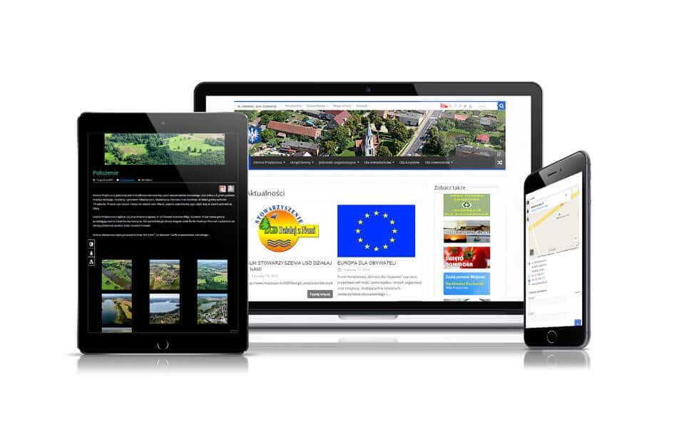 Cyfrowa reklama displayowa