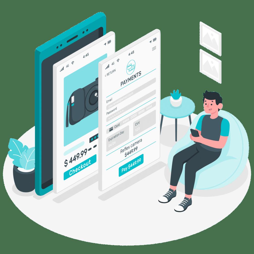 ROAN24 Projektowanie Sklepów WWW