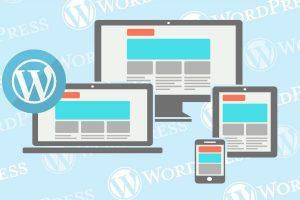 Responsywne projektowanie stron internetowych