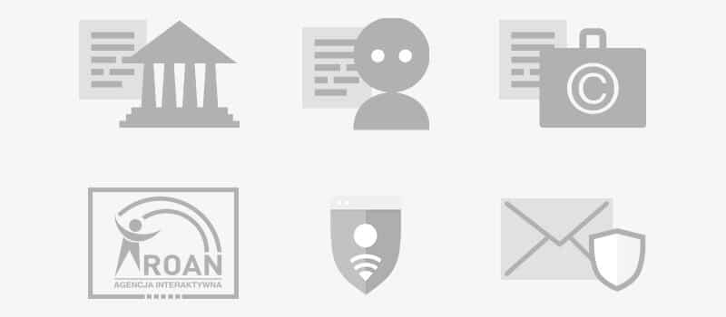 Raport Przejrzystości Google - co jeszcze oferuje?