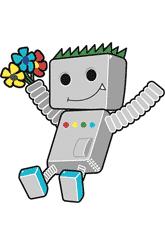 Pozycjonowanie Stron w Google Googlebot