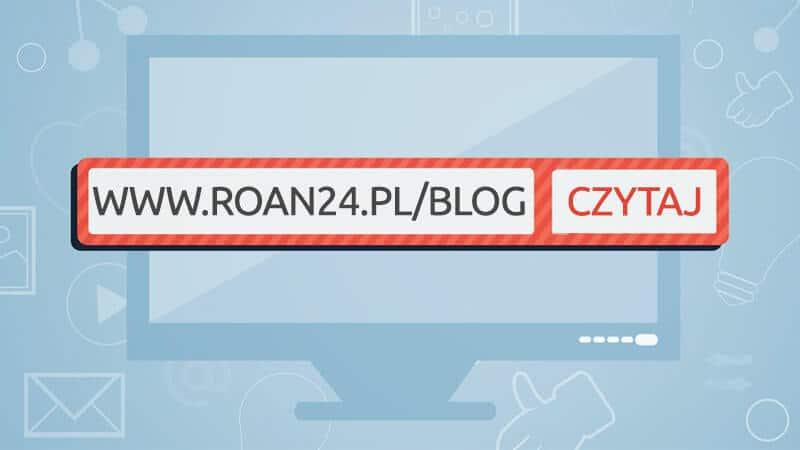Słowo kluczowe w nazwie domeny