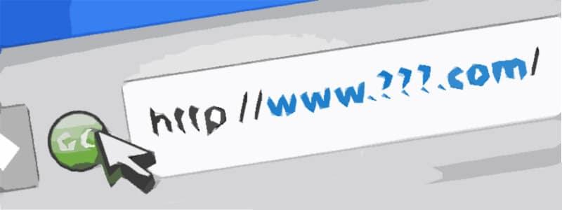Słowo kluczowe w nazwie domeny - potrzebna pomoc?
